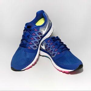 NWOT Nike Zoom Vomero 9